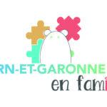 Accueil famille en Tarn et Garonne